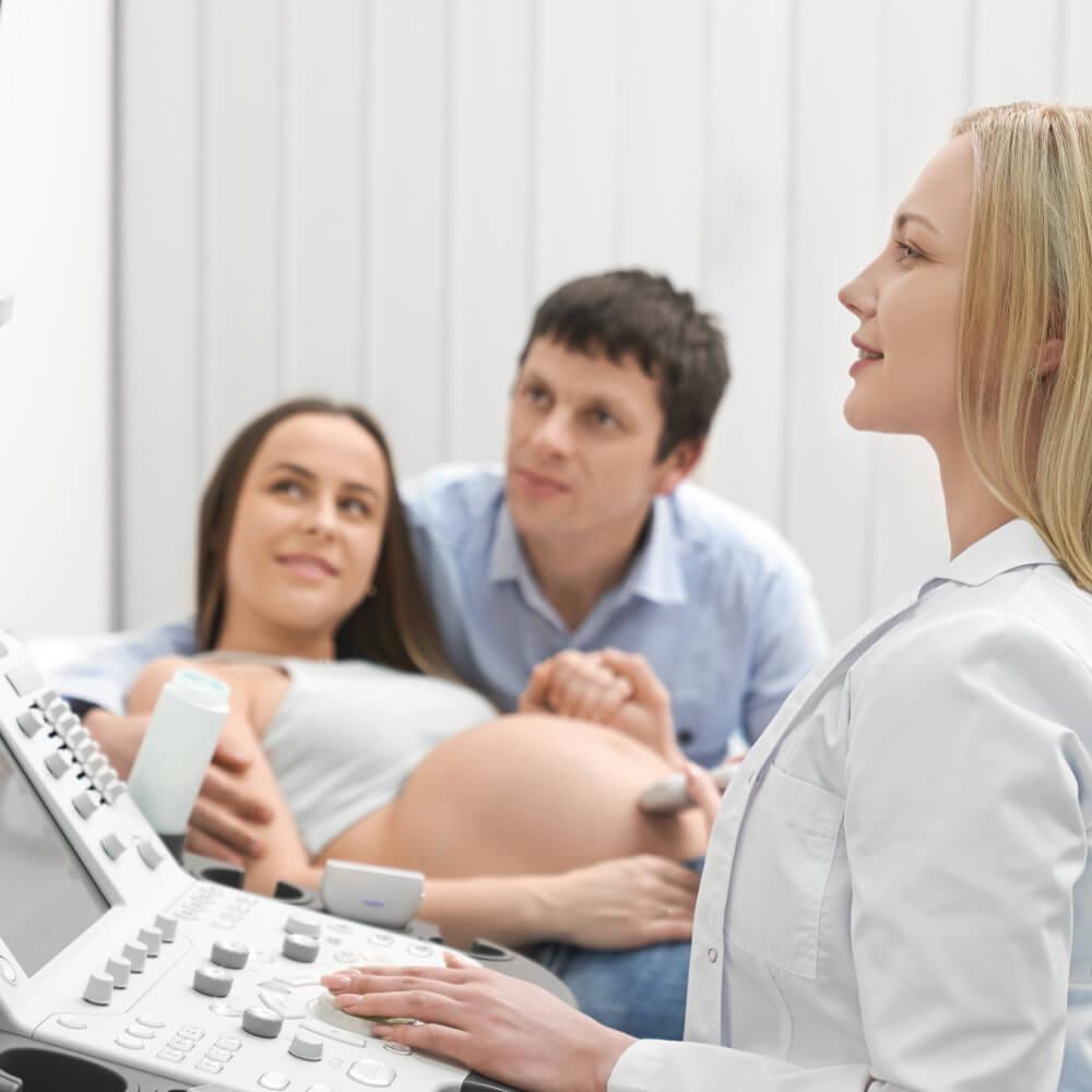 Eficaz - contabilidade Especializada para profissionais da Saúde