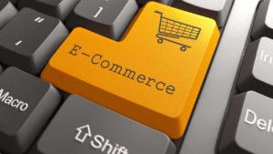 Contabilidade para E-Commerce
